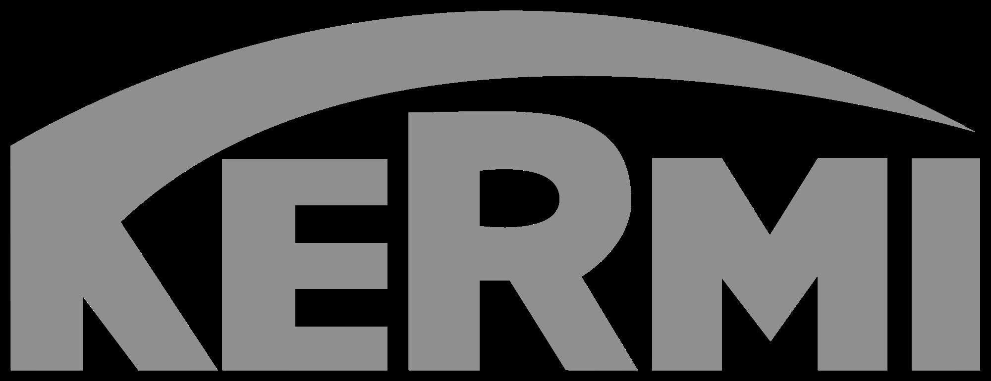 Радиаторы отопления kermi с нижним подключением